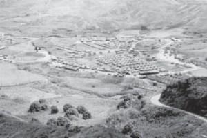 Pali Training Camp-400
