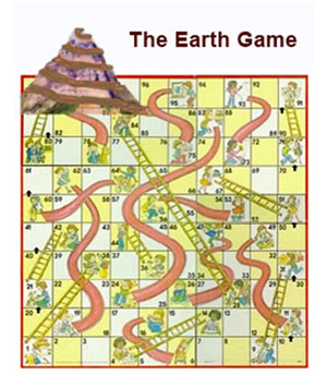 the_earth_game_large