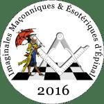 logo_cadet_texte_2016_web_300px