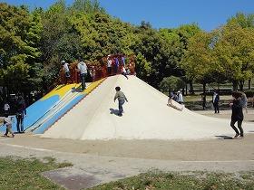 odaka_ryokuchi02b