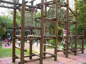 明石公園10
