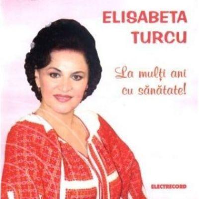 Elisabeta Turcu - La multi ani cu sanatate Albume mp3 Download mp3   METALHEAD Shop