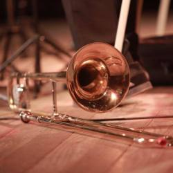 jazz concert (37)