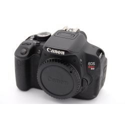 Small Crop Of Canon Rebel T5 Manual