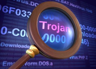 Remove Trojan:Win32/Damingvat.A