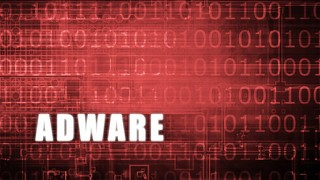 Adware.Lcoupon