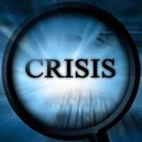 Trojan.Crisis