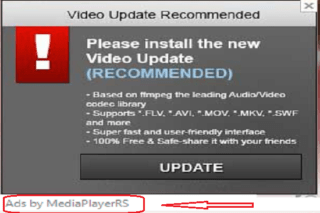 remove Ads by MediaPlayerVids0