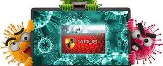 remove Trojan.Pandemiya!gm2