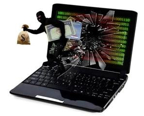 Threat:Win32:Adware-gen