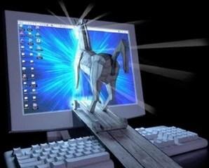 HTML:Phishing-IC