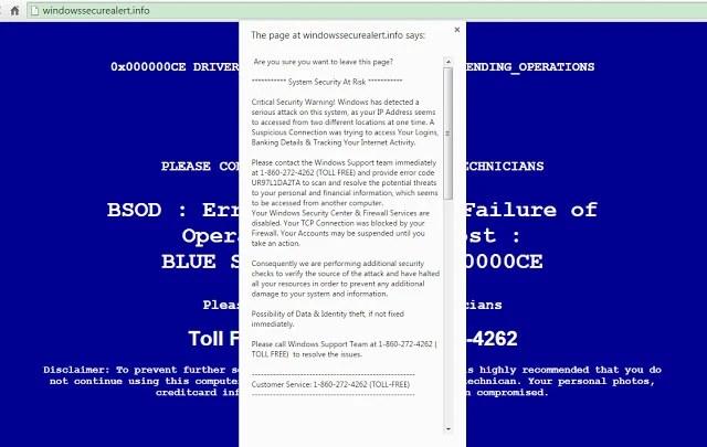 windowssecurealert.info
