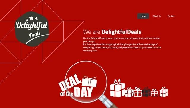 DelightfulDeals