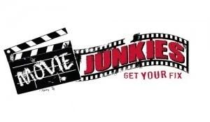 Movie Junkies