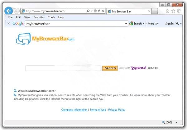 api.mybrowserbar.com