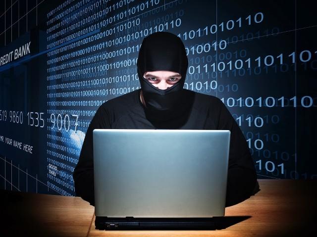 JS/TrojanClicker.Agent.NGC