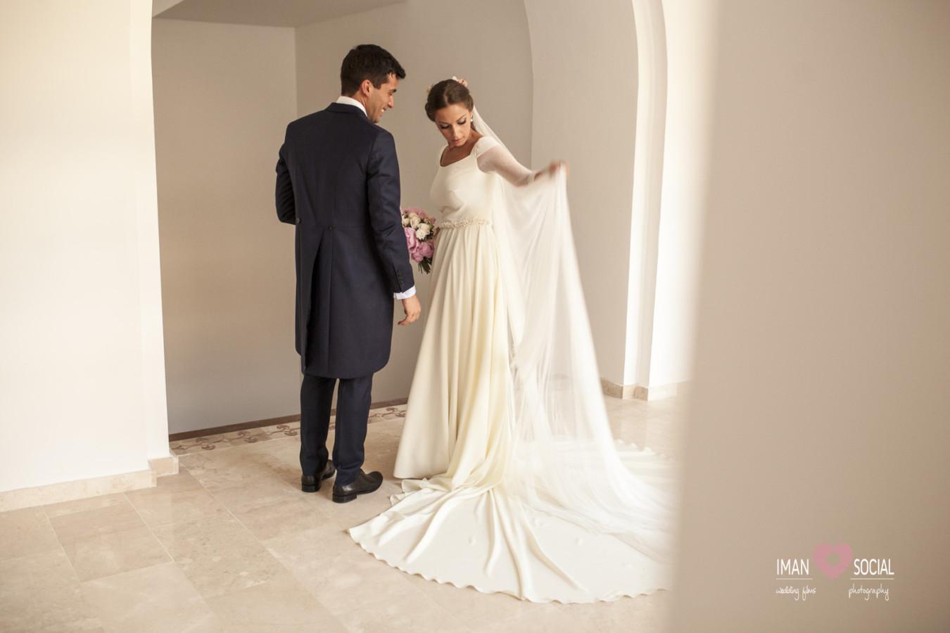 MG_0095-2 Paco y Laura - video boda cordoba