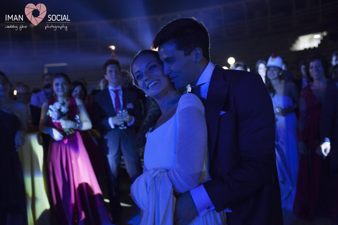 MG_0670 Paco y Laura - video boda cordoba