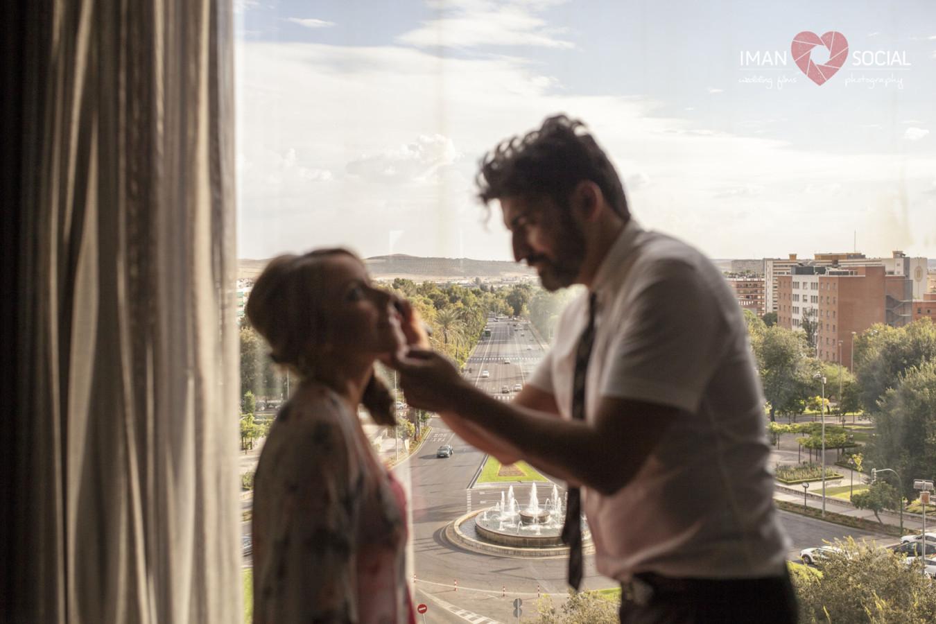 MG_7588 Juan Antonio y Mónica - video boda cordoba