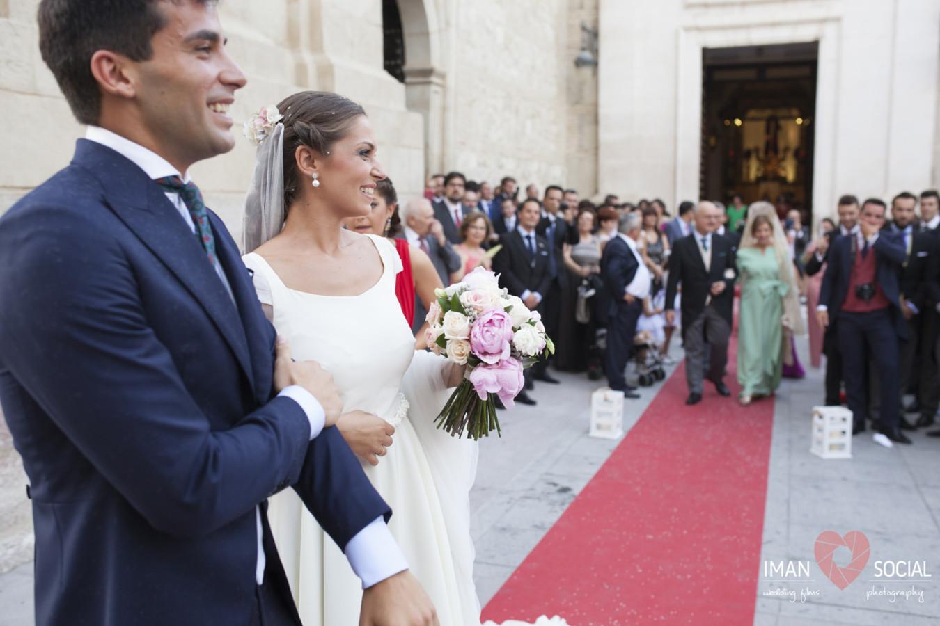 MG_9887 Paco y Laura - video boda cordoba