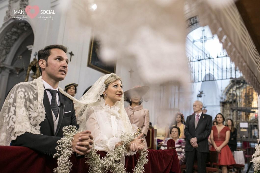 23 BODA DE KIKO Y VERO - video boda cordoba
