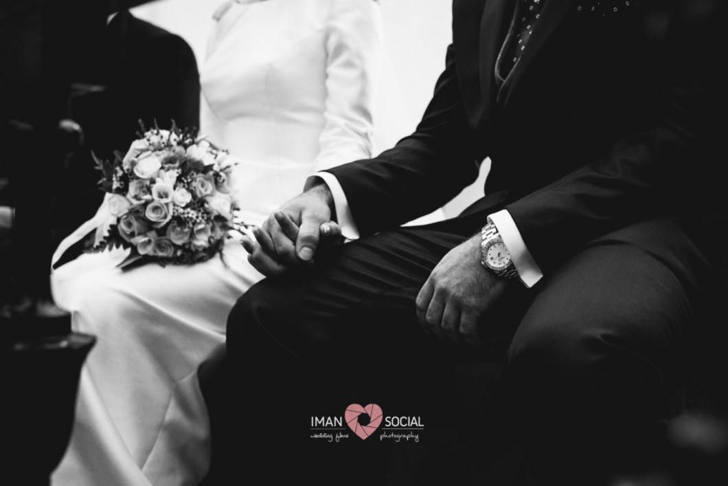 fotografo-de-boda-en-cordoba-sevilla-posadas-boda-auxi-y-antonio-28 Auxi & Antonio, primera boda de la temporada - video boda cordoba