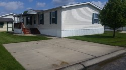 Small Of Manufactured Homes For Rent