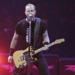 Metallica: My Dream Setlist