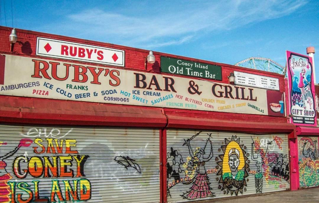 Rubys-Coney-Island-1600x1020