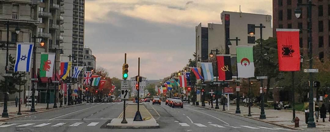 Ben-Franklin-Parkway-in-Philadelphia-flags-1600x640