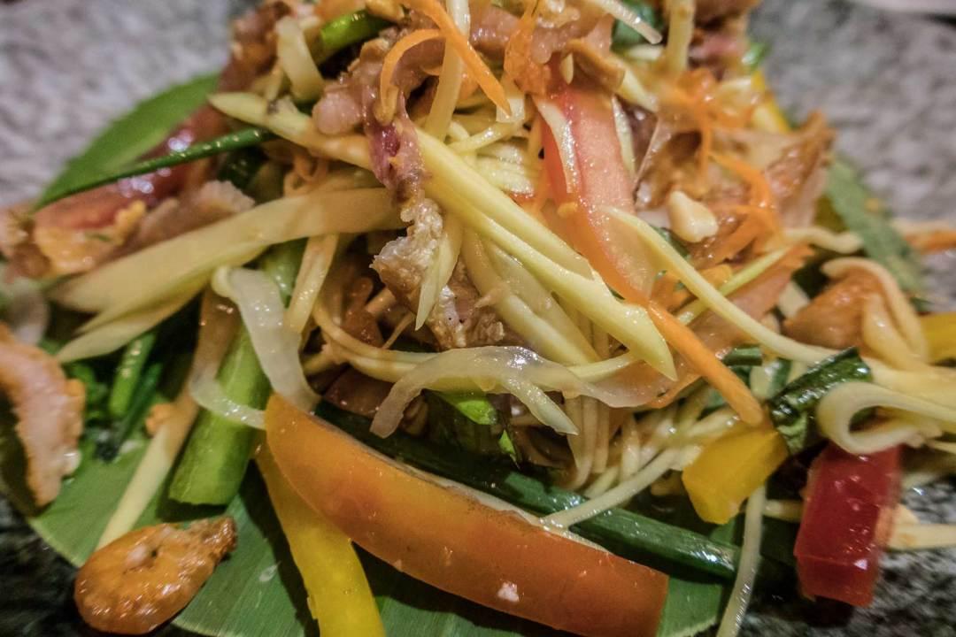Phnom-Penh-Touk-mango-salad-web