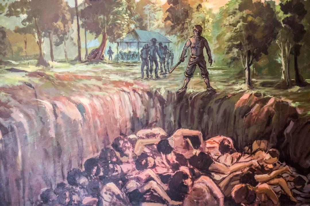 Phnom-Penh-killing-fields-grave-art-1600x1067