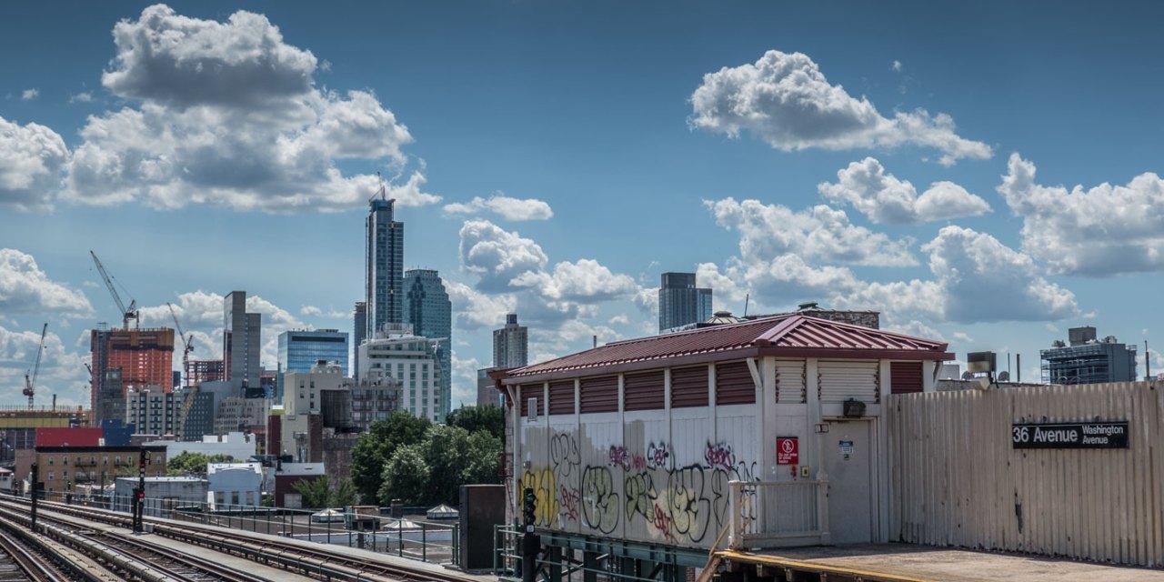 5 Cultural Gems Along the N Train in Astoria, Queens