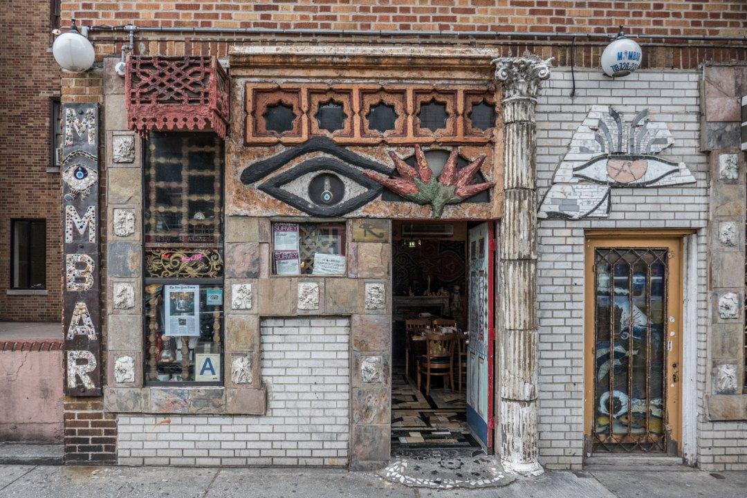 Mombar-entrance-Little-Egypt-Astoria-Queens-1600x1067