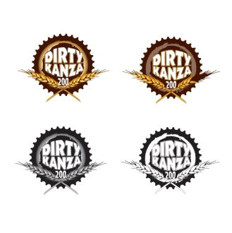 Dirty-Kanza-logo-4up