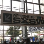 SXSWi_SignFeature_image_10MAR13