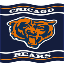 Chicago Bears Live Wallpaper Android App Go Eagle | Desolisi