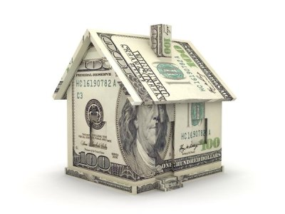 Do You Get the Title Right Away When Paying Cash for a House? - Budgeting Money