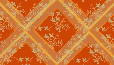 Can You Apply Wallpaper Over Wallpaper Successfully? | HomeSteady