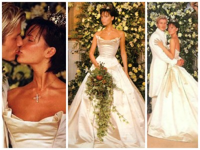Iconic Wedding Dresses   Her Beauty   Page 8
