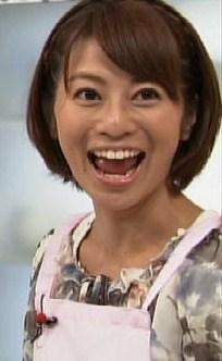 久保田直子の画像 p1_4