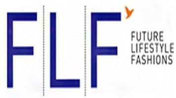 Future Lifestyle Retail targets Rs 5000cr sales in FY17 ...