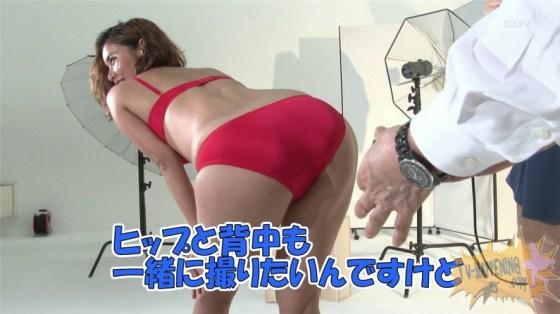 【お宝エロ画像】ケンコバのバコバコTVに出てるちょいブサ巨乳たちがエロいww 17