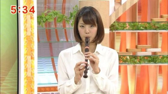 【擬似フェラキャプ画像】タレントさん達が食レポで悩ましい顔してるぞww 01