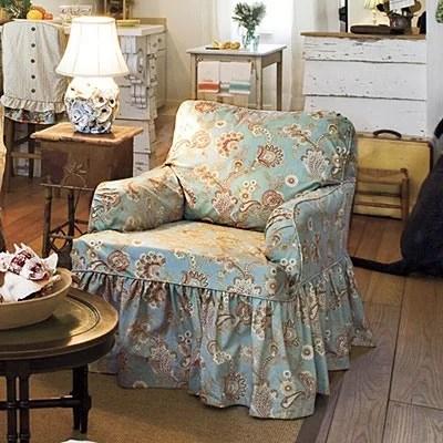 обновить мебель своими руками