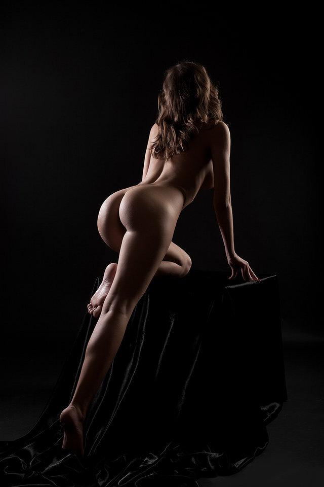 ispolnenie-eroticheskih-fantaziy