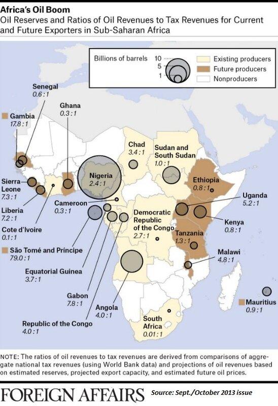 scramble africa essay abbaye de lessay  scramble africa essay