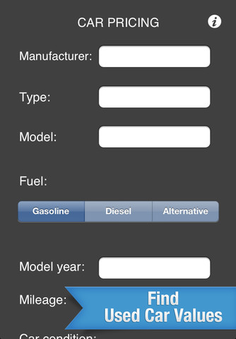 Used Car Value Calculator   Free HD Wallpapers