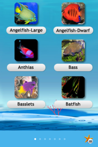 Tags : aquarium , species , marine , marine aquarium