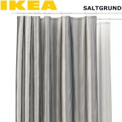 Small Of Ikea Shower Curtains
